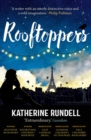 Rooftoppers - eBook