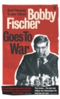 Bobby Fischer Goes to War - eBook