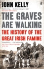 The Graves are Walking - Book