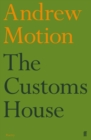 The Customs House - Book