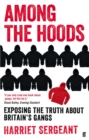 Among the Hoods : Exposing the Truth About Britain's Gangs - Book