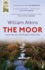 The Moor : A journey into the English wilderness - Book