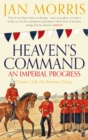 Heaven's Command - Book