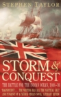 Storm and Conquest : The Battle for the Indian Ocean, 1808-10 - eBook