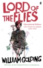 Lord of the Flies : New Educational Edition - Book