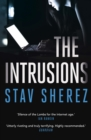 The Intrusions - Book