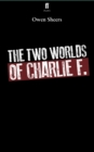 The Two Worlds of Charlie F. - eBook
