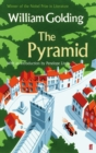 The Pyramid : With an introduction by Penelope Lively - Book