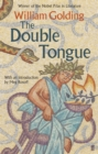 The Double Tongue : With an introduction by Meg Rosoff - Book