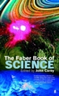 The Faber Book of Science - eBook