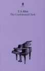 The Confidential Clerk - eBook