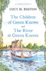 The Children of Green Knowe Collection - Book