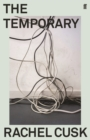 The Temporary - eBook