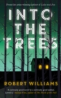 Into the Trees - eBook