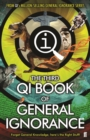 QI: The Third Book of General Ignorance - Book