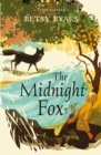 The Midnight Fox - Book