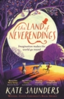 The Land of Neverendings - eBook