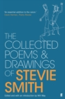 Collected Poems and Drawings of Stevie Smith - eBook