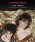 Assassinated Beauty : Photographs of the Manic Street Preachers - Book