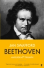 Beethoven : Anguish and Triumph - Book