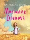 Marianne Dreams - Book