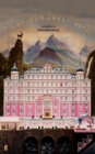 The Grand Budapest Hotel - Book