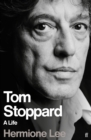 Tom Stoppard : A Life - Book