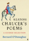 Reading Chaucer's Poems : A Guided Selection - eBook
