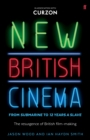 New British Cinema from 'Submarine' to '12 Years a Slave' : The Resurgence of British Film-making - Book