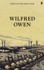 Wilfred Owen - Book