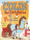 Colin the Cart Horse - Book