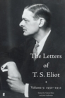 The Letters of T. S. Eliot Volume 5: 1930-1931 - eBook