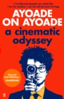 Ayoade on Ayoade - Book