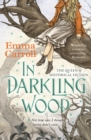 In Darkling Wood - Book