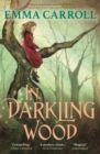 In Darkling Wood - eBook
