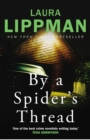 By a Spider's Thread - eBook