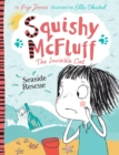 Squishy McFluff: Seaside Rescue! - eBook