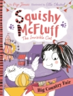 Squishy McFluff: Big Country Fair - eBook