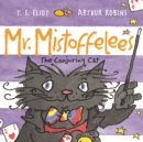 Mr Mistoffelees - Book