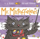 Mr Mistoffelees : Fixed Layout Format - eBook
