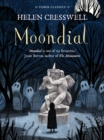 Moondial - Book