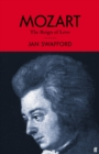 Mozart : The Reign of Love - Book
