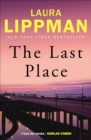 The Last Place - eBook
