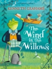 The Wind in the Willows : Faber Children's Classics - Book