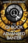 Qi: Advanced Banter - Book