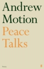 Peace Talks - Book