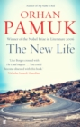 The New Life - Book