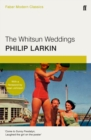 The Whitsun Weddings : Faber Modern Classics - Book