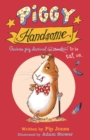 Piggy Handsome : Guinea Pig Destined for Stardom! - eBook