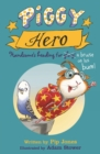 Piggy Hero - Book